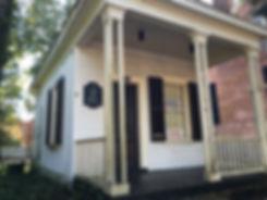 104 Orange Street Wilmington by Christian Cardamone Broker/Realtor