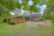 2215 Parham Drive Wilmington by Christian Cardamone Broker/Realtor