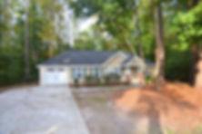 4933 Rye Lane Wilmington by Christian Cardamone Broker/Realtor