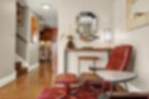 416 S 3rd Street by Christian Cardamone Broker/Realtor