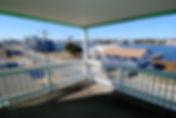 1008 Canal Drive #2B Carolina Beach by Christian Cardamone Broker/Realtor