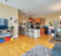 709 N 4th St #402 by Christian Cardamone Broker/Realtor