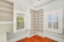 115 Castle Street, Wilmington by Christian Cardamone Broker/Realtor