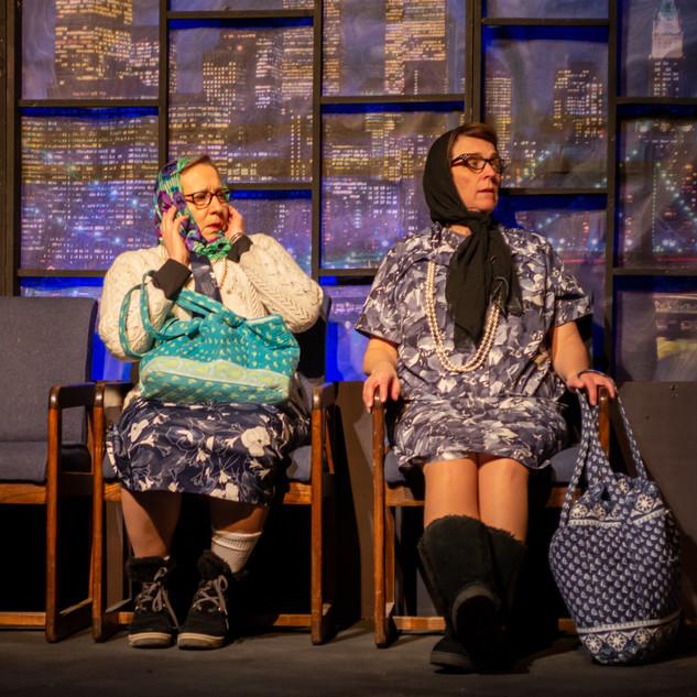 May 2019 - The Lottie & Bernice Show-229