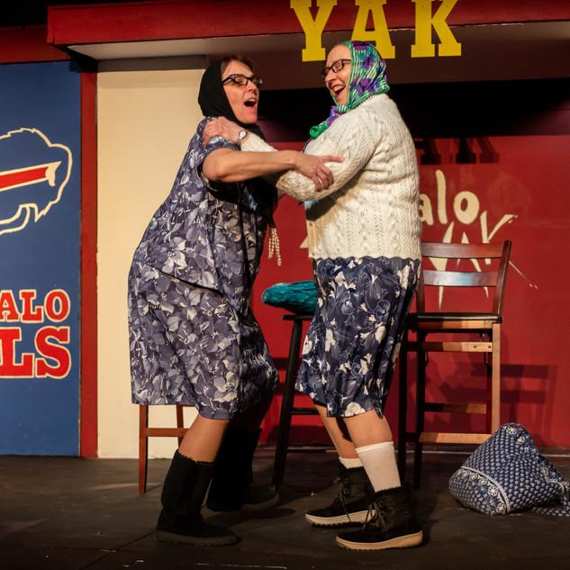 May 2019 - The Lottie & Bernice Show-64.