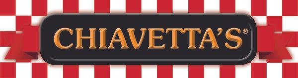 Chiavettas+logo+4C+®.jpg