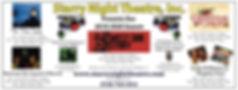 StarryNIghtBanner2019_20V1Special.jpg