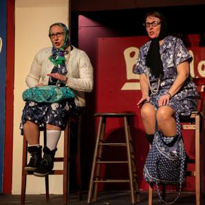 May 2019 - The Lottie & Bernice Show-61.
