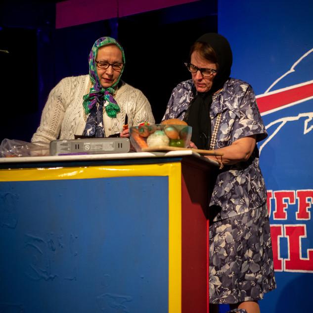 May 2019 - The Lottie & Bernice Show-113