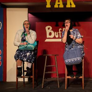 May 2019 - The Lottie & Bernice Show-47.