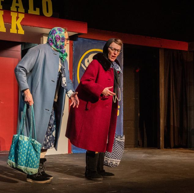 May 2019 - The Lottie & Bernice Show-251