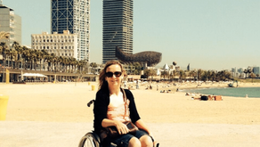 Barcelona Wheelchair Access Travel Guide | Where to Stay and What to Do