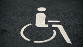 Why terms like 'fully accessible' don't help disabled people