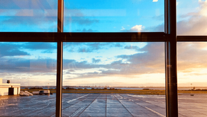 Top Tips for Accessible Air Travel