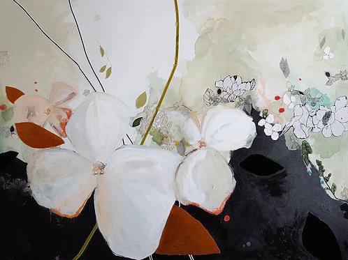 Floral No. 70