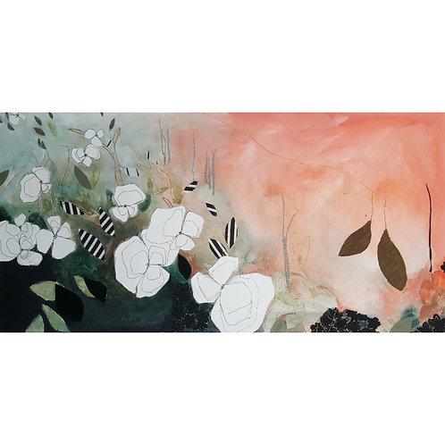 Floral No. 51
