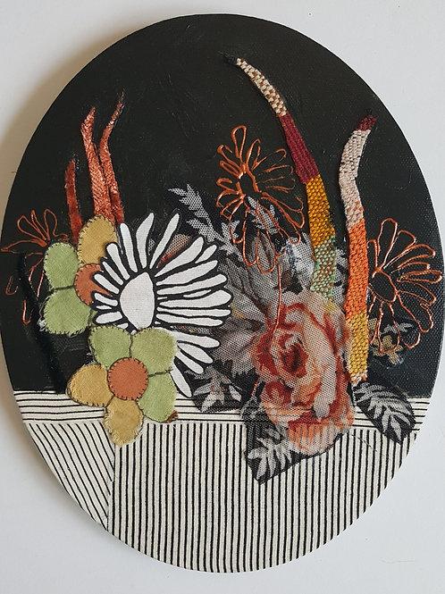 Floral No. 38