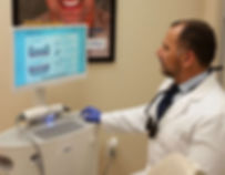 dr-terra-working-with-hi-tech-dental-equ