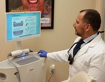 dr-terra-working-with-hi-tech-dental-equ