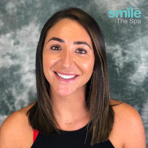 composite-restorations-patient-toni-smil