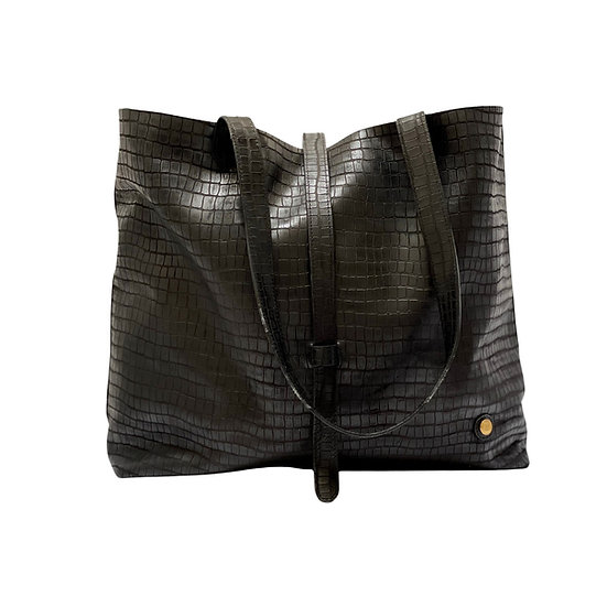 Marthica Bag