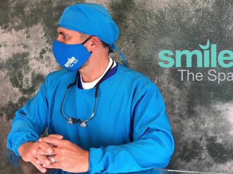 What is the Best Dental office near Long Beach?