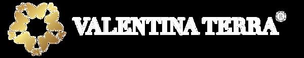 valentinaterra_logo_transparent_ORIZZONT