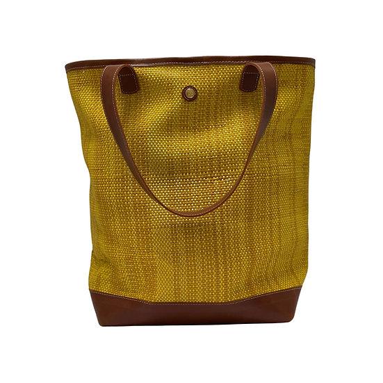 Ibiza Beach Bag