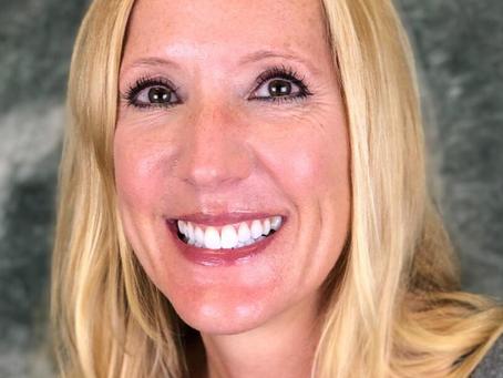 What is the Best Teeth Whitening Method?