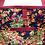 Thumbnail: VT Beach Bag