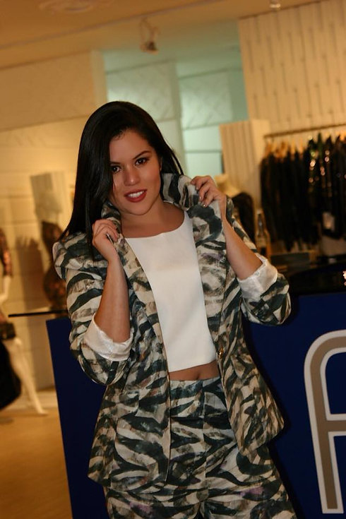 Camila_Terra_VT.jpg