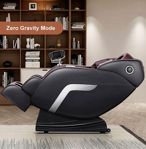 dolphin-zero-gravity.jpg