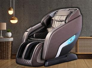eggy-sl-track-massage-chair-black.jpg