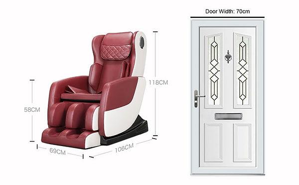 kiddo-chair-width.jpg
