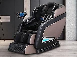 thunder-massage-chair-small.jpg