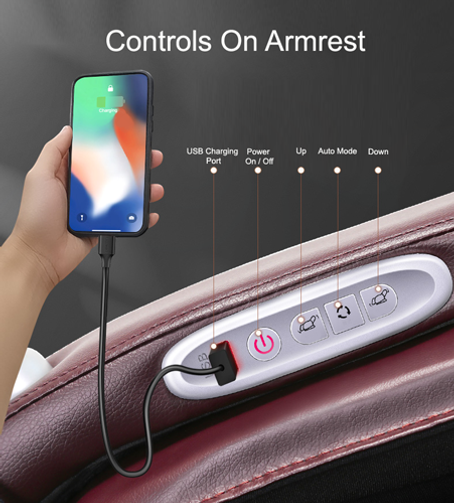 dolphin-armrest-controls.png