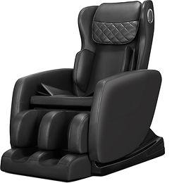 vComfort™ Kiddo Massage Chair