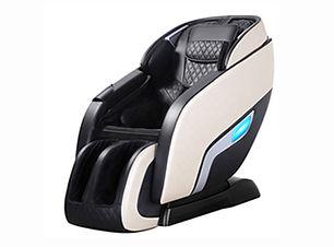 sl-track-massage-chair.jpg