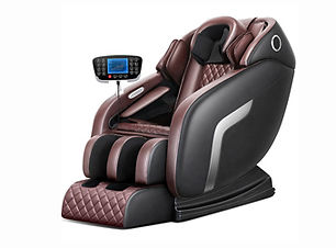 fixed-point-massage-chair.jpg