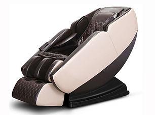 arora-sl-track-massage-chair.jpg