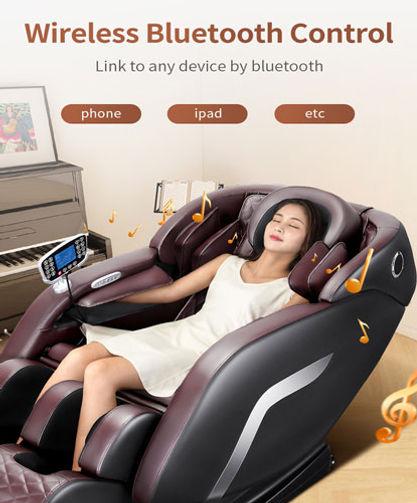 dolphin-bluetooth-speaker.jpg