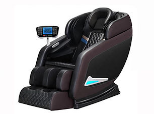 thunder-fixed-point-massage-chair.jpg