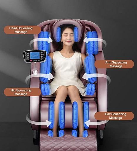 dolphin-air-compression-massage.jpg