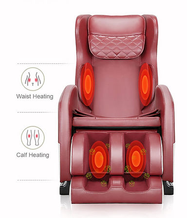 kiddo-heat-massage.jpg