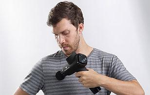 massage-gun.jpg