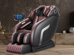 fixed-point-massage-chair-brown.jpg
