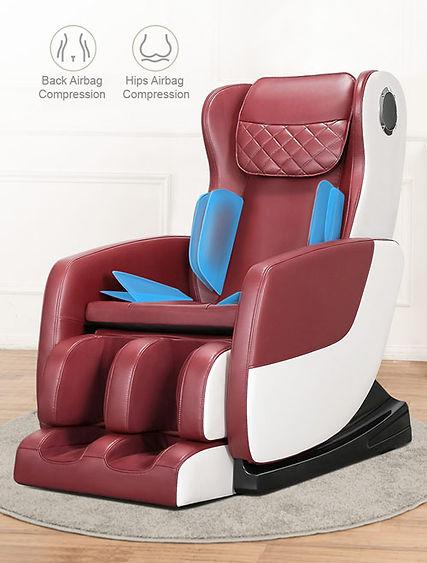 kiddo-airbag-massage.jpg