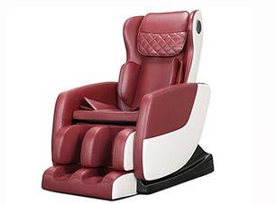 eggy-fixed-point-massage-chair.jpg