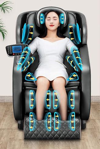thunder-airbag-massage.jpg