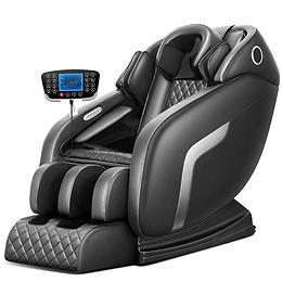 vComfort™ Dolphin Massage Chair